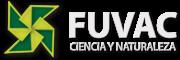 FUVAC